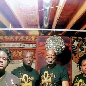 """""""Hip Hope Trio Plus"""", (Edutainment) - Educational Entertainment in Cleveland, Ohio"""