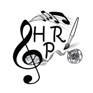 His Road Productions - Sound Technician in Charleston, South Carolina