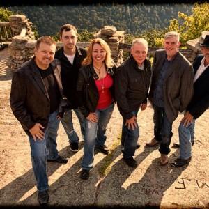 His Royal Blood Band - Christian Band in Mount Morris, Pennsylvania
