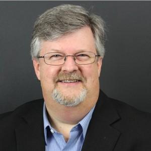 David Burton - Business Motivational Speaker in Springfield, Missouri