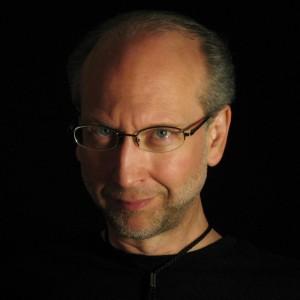 David Parr - Magician in Chicago, Illinois