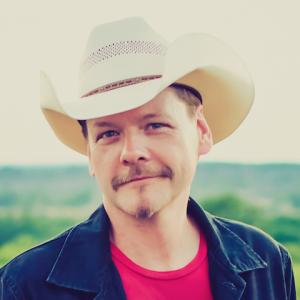 Hit Songwriter Thom Shepherd - Singing Guitarist / Acoustic Band in Sandpoint, Idaho