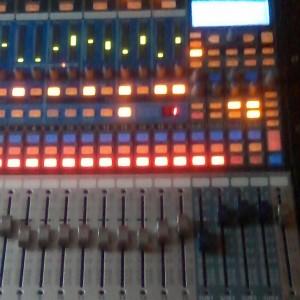 Hix Brothers Music - Sound Technician in Aurora, Illinois