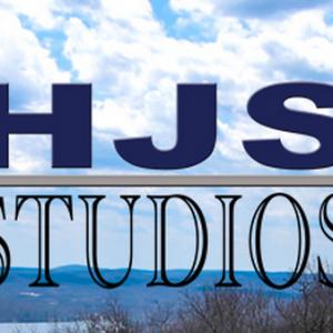 HJS Studios - Photographer in Warwick, New York