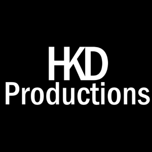 HKD Productions - Wedding Videographer in New York City, New York
