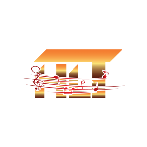HLT Entertainment - Rap Group in Virginia Beach, Virginia