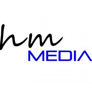 HM Media - Video Services / Sound Technician in Pittsburgh, Pennsylvania