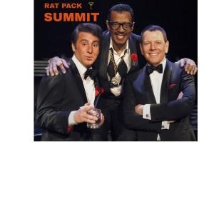 Rat Pack Summit