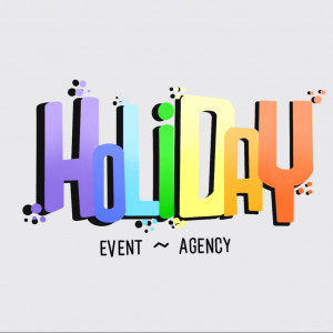 Holiday event agency - Children's Party Entertainment in Brooklyn, New York