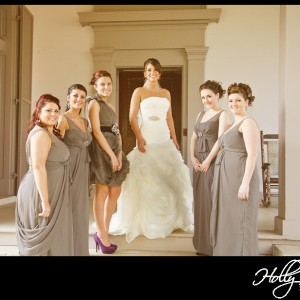 Holly Ann Photography - Photographer in Madison Heights, Virginia