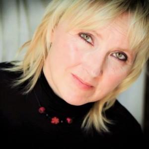 Holly Burns, Psychic - Psychic Entertainment in Minneapolis, Minnesota
