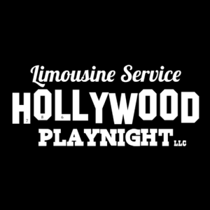Hollywood Playnight Limousine - Limo Service Company in Los Angeles, California