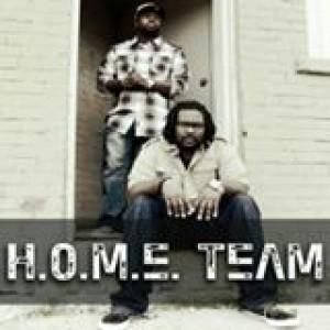 H.O.M.E. Team - Hip Hop Group in Muncie, Indiana