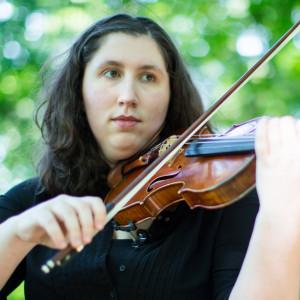 Homes String Quartet - String Quartet / Violinist in Lansing, Michigan