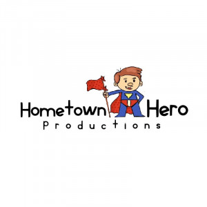 Hometown Hero Productions - Photographer in Sumter, South Carolina