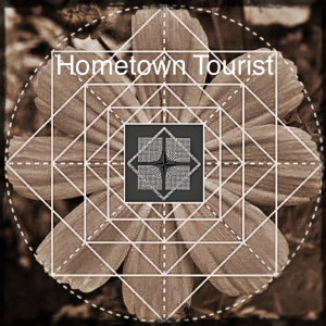 Hometown Tourist - Indie Band / 1990s Era Entertainment in Springfield, Missouri