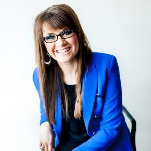 Hona Amer, Ph.D. - Motivational Speaker in Springfield, Missouri