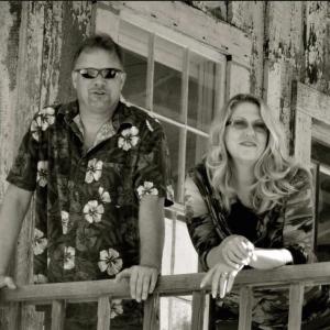 Honeywood - Acoustic Band in San Jose, California