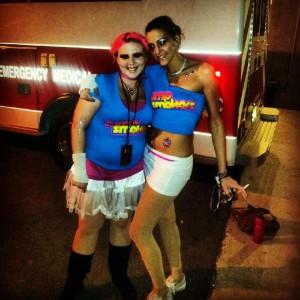 Hoop Fatale - Hoop Dancer in Lansdale, Pennsylvania