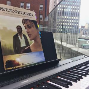 Horizon Music Studio - Pianist in Pittsburgh, Pennsylvania