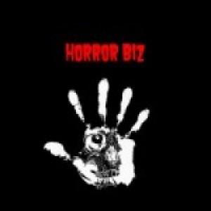 Horror Biz - Tribute Band in Trenton, New Jersey