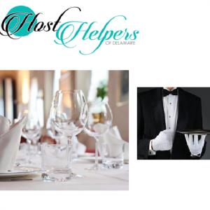 Host Helpers of Delaware LLC