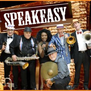 Hot Taters - Dixieland Band in Philadelphia, Pennsylvania