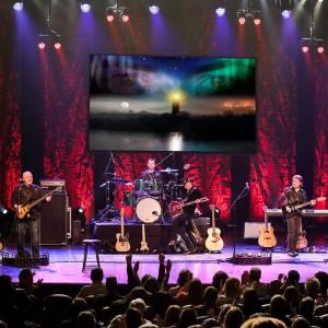 Hotel California - Eagles Tribute Band in Toronto, Ontario