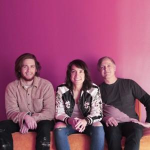 Hothouse Weeds - Alternative Band in Minneapolis, Minnesota