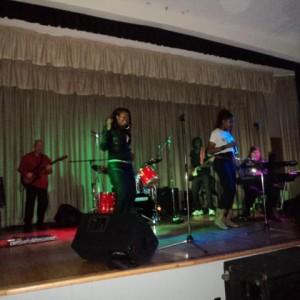 HotterThanIce - Soca Band in Ottawa, Ontario