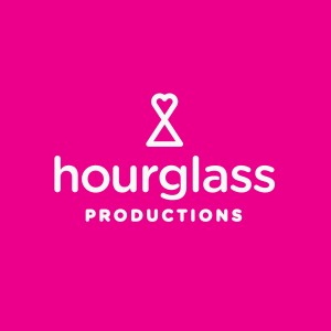 Hourglass Productions - Event Planner in Denver, Colorado