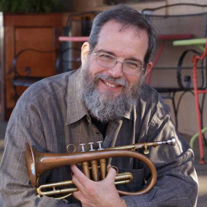 Houston Trumpet Player - Trumpet Player / Classical Duo in Houston, Texas