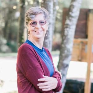 How to Follow Jesus Steps - Christian Speaker in Olalla, Washington