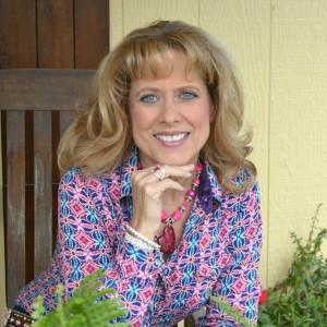 Heather Thomas Van Deren/HTV Ministries