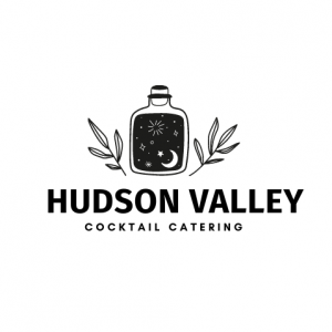 Hudson Valley Cocktail Catering - Bartender in Pleasant Valley, New York