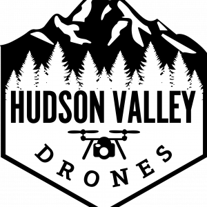 Hudson Valley Drones - Drone Photographer in Gardiner, New York