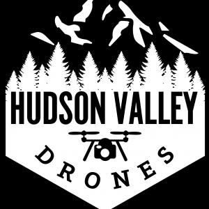 Hudson Valley Drones - Drone Photographer in Gardiner, New York