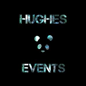 Hughes Events - Mobile DJ / DJ in Fayette, Alabama