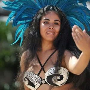 Huki Lau Entertainment - Hula Dancer / Hawaiian Entertainment in Pasadena, California