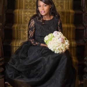 Human Eye Photography - Wedding Photographer in Charleston, South Carolina