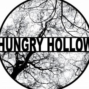 HungryHollow - Rock Band in Edmonton, Alberta
