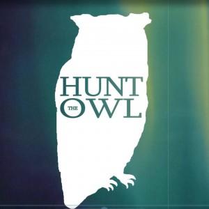 Hunt The Owl - Alternative Band in Brea, California