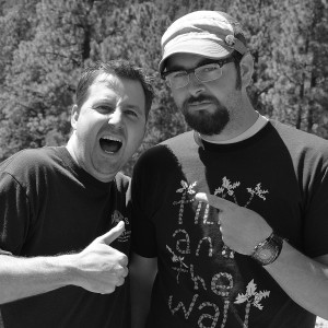 Hurt and Manley - Christian Comedian in Frisco, Texas