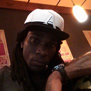 HustleMuscle - Rap Group in Kansas City, Kansas