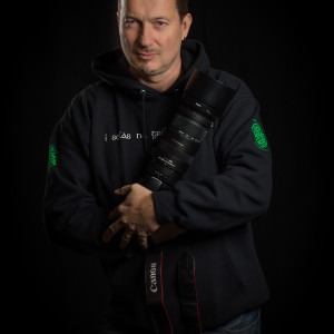 hwPhotography - Photographer in Phoenix, Arizona