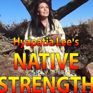 Hyapatia Lee - Author - Motivational Speaker / Corporate Event Entertainment in Pueblo, Colorado