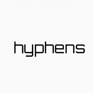 Hyphens - Alternative Band in San Francisco, California