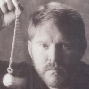 Mister Hypnosis - Hypnotist / Comedy Show in Dana Point, California