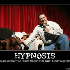 Ron Miller Stage Hypnotist - Hypnotist / Christian Comedian in Dallas, Texas