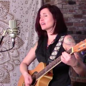 HypnoSmoothie - Singing Guitarist in Patchogue, New York